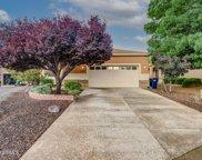 5905 N Talbot Drive, Prescott Valley image