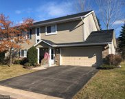 6406 207th Street N, Forest Lake image