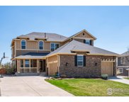 5048 Silver Feather Circle, Broomfield image