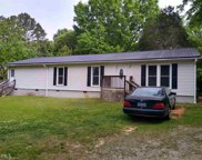 2711 High Falls Rd, Griffin image