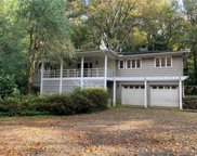195 New Canaan  Road, Wilton image