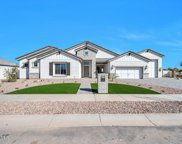 20168 E Cherrywood Court, Queen Creek image