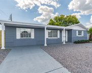 3301 Rosefield Drive, Holiday image
