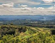 65 Highland Tower Road, Blue Ridge image