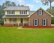 8575 Bayboro Lane, Charleston image