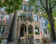 628 W Briar Place Unit #3, Chicago image