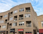 4911 N Lincoln Avenue, Chicago image