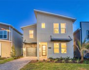 4340 Quote Street, Kissimmee image