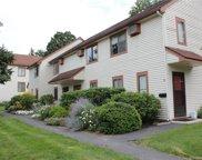 11 Burr  Street Unit 11, West Hartford image