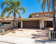 30620 Lakefront Drive, Agoura Hills image