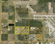 3100 Taylor Dairy Road, Fort Pierce image