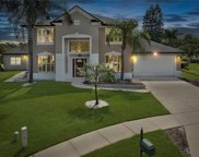 1706 Littleton Court, Winter Springs image
