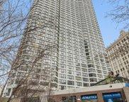 405 N Wabash Avenue Unit #1413, Chicago image