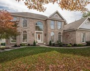 1262 Somerset Field, Chesterfield image
