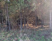 1.70 Acre Old Hwy 64, Knoxville image