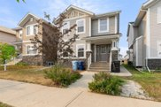 161 Coniker  Crescent, Fort McMurray image