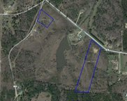 Lot# 2 County Road 96, Water Valley image