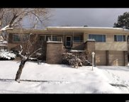 2529 E Village Cir S, Salt Lake City image