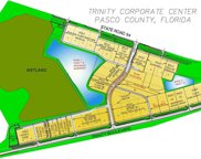 38/39 Corporate Center Drive, Trinity image