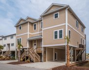 954 Tower Court, Topsail Beach image