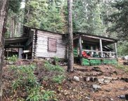 59910 Cascade Lakes  Highway Unit Tract M, Lot 10, Bend image
