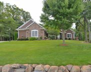 8121 Anna Ave, Norway image