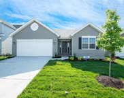 5315 Shawnee View  Court, Eureka image