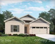 3618 Walter Nelson  Road, Mint Hill image