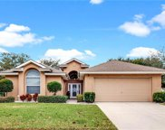 4610 Abaco Drive, Tavares image