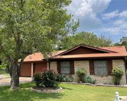 1906 Willowbend  Drive, Killeen image