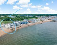 376 Cosey Beach  Avenue, East Haven image