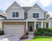 1425 Red Sunset Lane, Blythewood image
