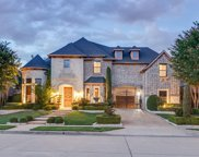 4568 Donegal Drive, Frisco image