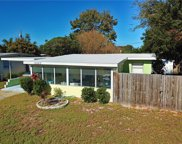 10263 114th Terrace, Largo image
