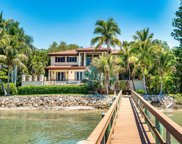 1486 Hillview Drive, Sarasota image
