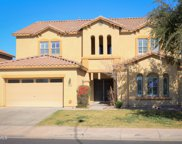 4156 E County Down Drive, Chandler image
