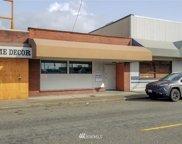 207 W Stewart Avenue, Puyallup image