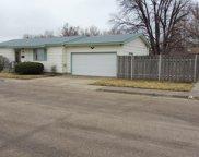 502 West Campbell  Street, Garden City image