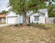 221 Flaxseed Lane, Fort Worth image