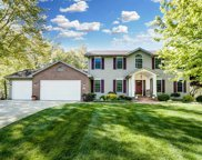2477 S Paxton Drive, Warsaw image
