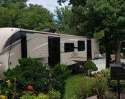 4229 E Parway, Gatlinburg image