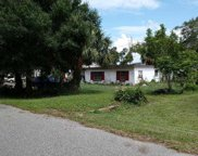 511 Clearview Drive, Cocoa image