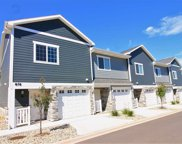 872 S Sycamore Ave Unit 11, Sioux Falls image