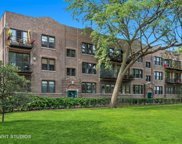 1130 W Farwell Avenue Unit #1N, Chicago image