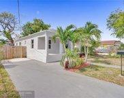 1740 NW 71st St, Miami image