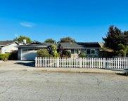 1788 Glenstone Ct, San Jose image