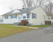 705 Ruth Drive, Neptune Township image
