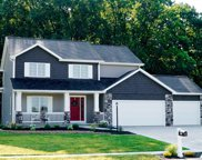 304 Haines Drive, Elkhart image