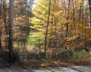 100 Powder Mill Road, Alton image