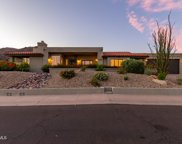 1626 E Butler Drive, Phoenix image